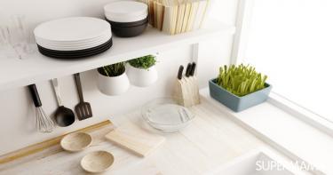 دواليب المطبخ 8