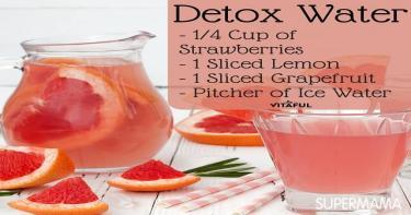 أفكار-مختلفة-لمشروبات-الديتوكس-5