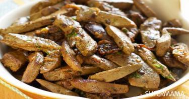أطباق لحم مميزة في عيد الأضحى 2