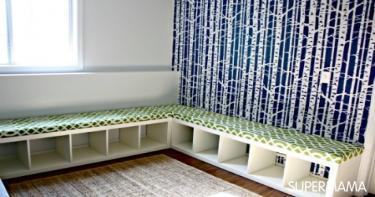 أفكار-لإعادة-ترتيب-غرفة-طفلك-2