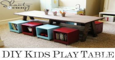 أفكار-لإعادة-ترتيب-غرفة-طفلك-4