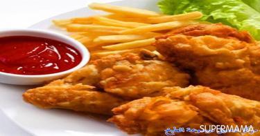 نصائح_لطبخ_الدجاج2