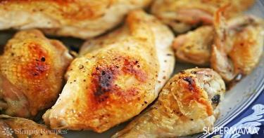 نصائح_لطبخ_الدجاج3