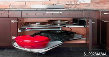 أجهزة المطبخ 1