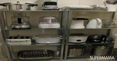 أجهزة المطبخ 2