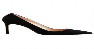 أحذية مهمة في خزانتك ١