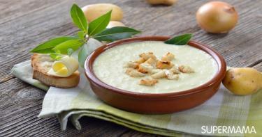 وصفات صيامي للإفطار والعشاء 5