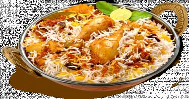 وصفات من المطبخ العراقي 1