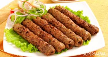 وصفات من المطبخ العراقي 3