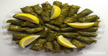 وصفات من المطبخ العراقي 4