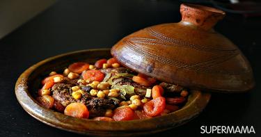 وصفات من المطبخ العراقي 5