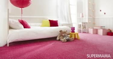 غرفة نوم 10