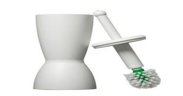 أدوات تنظيف المنزل ٧