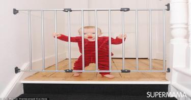 منتجات حماية الرضع 7