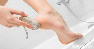 مدة صلاحية أدوات النظافة الشخصية 3