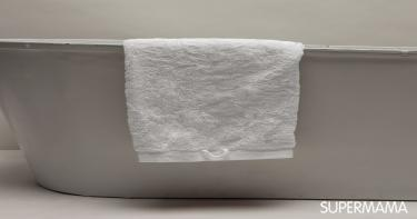 مدة صلاحية أدوات النظافة الشخصية 6