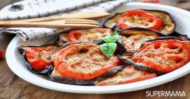 بالصور: 7 وصفات لأطباق اقتصادية للغداء 7