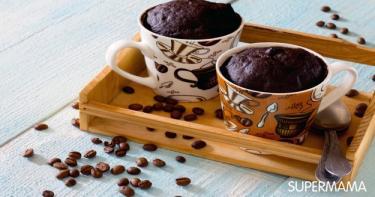 بالصور: 7 وصفات لكيك الشوكولاتة 4