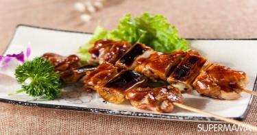 7 وصفات متنوعة للدجاج المشوي 5