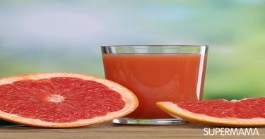 مشروبات صباحية تفقد الوزن 4