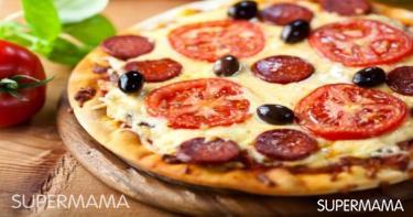 بالصور..٧ وصفات للأكلات المفضلة للأطفال لسن ٣ سنوات وما فوق