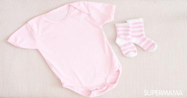 بالصور: 9 قطع ملابس خروج للأطفال 2