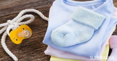 بالصور: 9 قطع ملابس خروج للأطفال 6