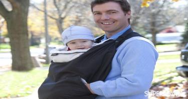 منتجات تساعد على تدفئة الرضع في الشتاء 2