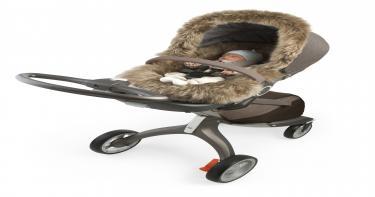 منتجات تساعد على تدفئة الرضع في الشتاء 4