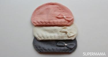 منتجات تساعد على تدفئة الرضع في الشتاء 7