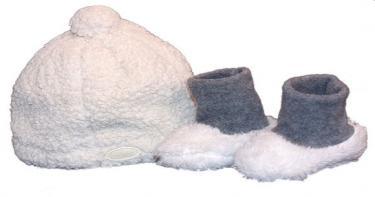 منتجات تساعد على تدفئة الرضع في الشتاء 8