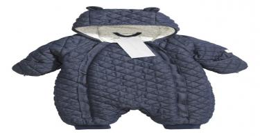 منتجات تساعد على تدفئة الرضع في الشتاء 10