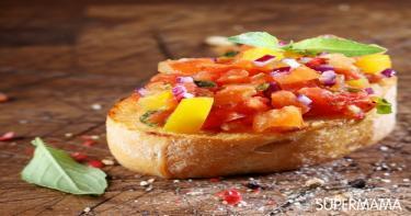 7 استخدامات مبتكرة لبقايا الخبز 2