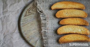 7 استخدامات مبتكرة لبقايا الخبز 6