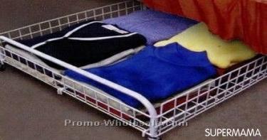 ترتيب تحت السرير 7