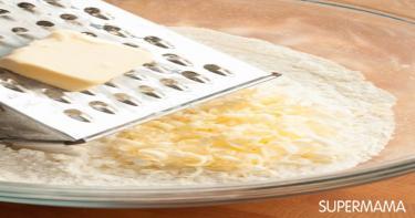 استخدام أدوات المطبخ 11