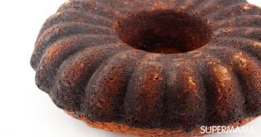 6 أخطاء في خبز الكيك 2