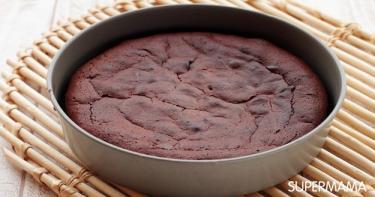 6 أخطاء في خبز الكيك 5