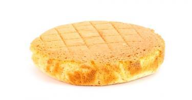 6 أخطاء في خبز الكيك 6