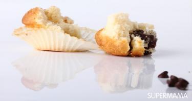 6 أخطاء في خبز الكيك 7
