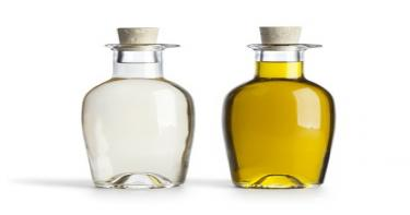 منظفات طبيعية للزجاج والخشب تحافظ على صحتكِ 2