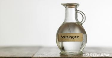 منظفات طبيعية للزجاج والخشب تحافظ على صحتكِ 5