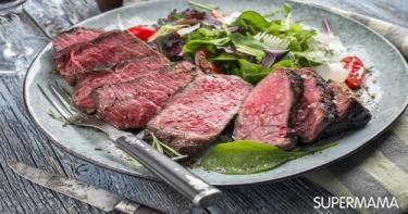 7 وصفات لعرق اللحم التيريبيانكو 4