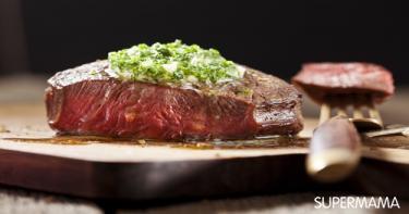 7 وصفات لعرق اللحم التيريبيانكو 6