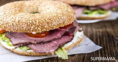 7 وصفات لعرق اللحم التيريبيانكو 7