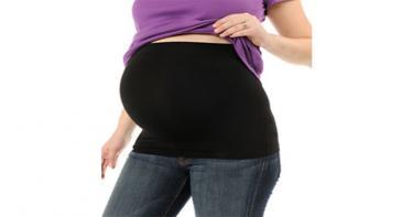 أحزمة دعم الظهر والبطن 2