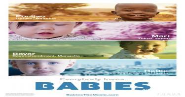 أفلام عن الحمل 10