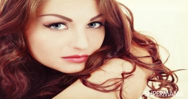 5 رسمات للعيون حسب شكل وجهك