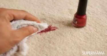 حيل-ذكية-لتنظيف-المنزل-بسهولة-5