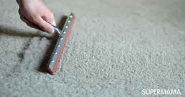 حيل-ذكية-لتنظيف-المنزل-بسهولة-6